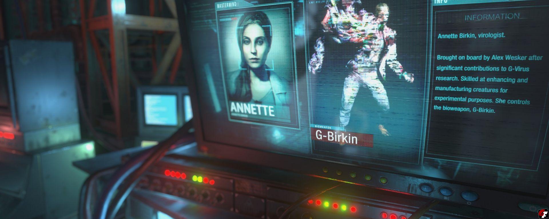 1195025defaa4f790a57.34858327 RE Resistance Annette G Birkin Profile