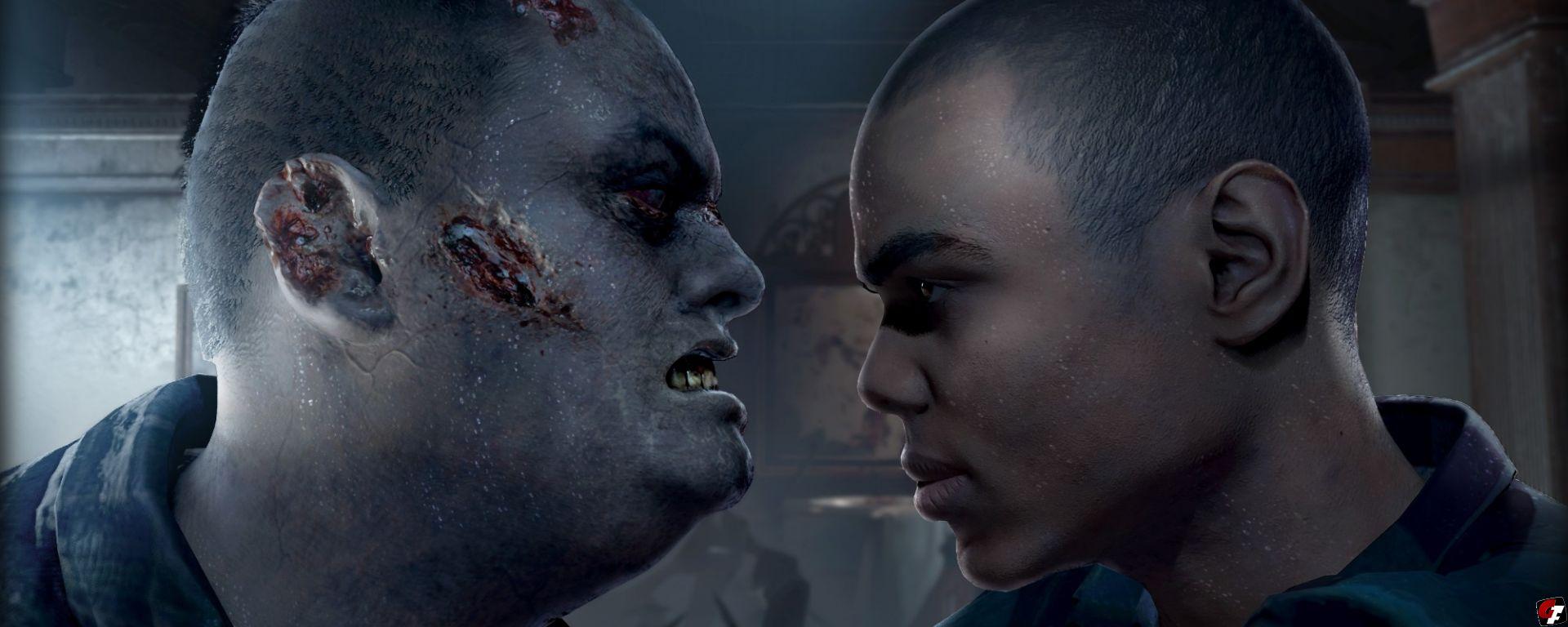 1195025defaa51818136.26499811 RE Resistance Tyrone vs Zombie