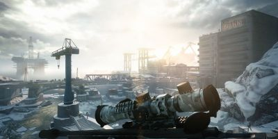 Sniper Ghost Warrior Contracts 03
