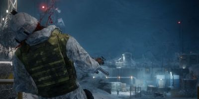Sniper Ghost Warrior Contracts 04