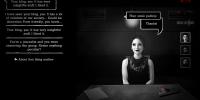 Interrogation Screenshot 11