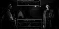 Interrogation Screenshot 5