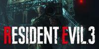 Resident Evil Nemesis Trailer