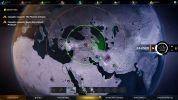 Geoscape 1