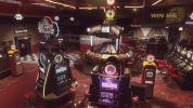 1195025e426b529dd5d6.30022319 RER Map Casino1