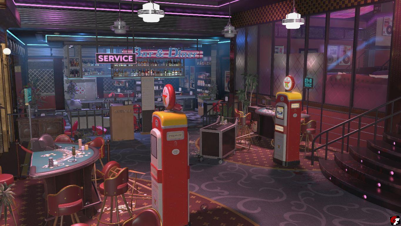 1195025e426b530b2296.39557193 RER Map Casino2