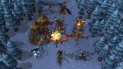 Warcraft III Reforged Screens 11
