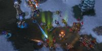 Warcraft III Reforged Screens 9