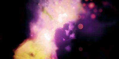 Dreams 006