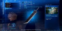 12 weapon learning EN