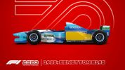 F12020 Benetton 95 16x9