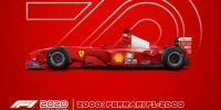 F12020 Ferarri 00 16x9
