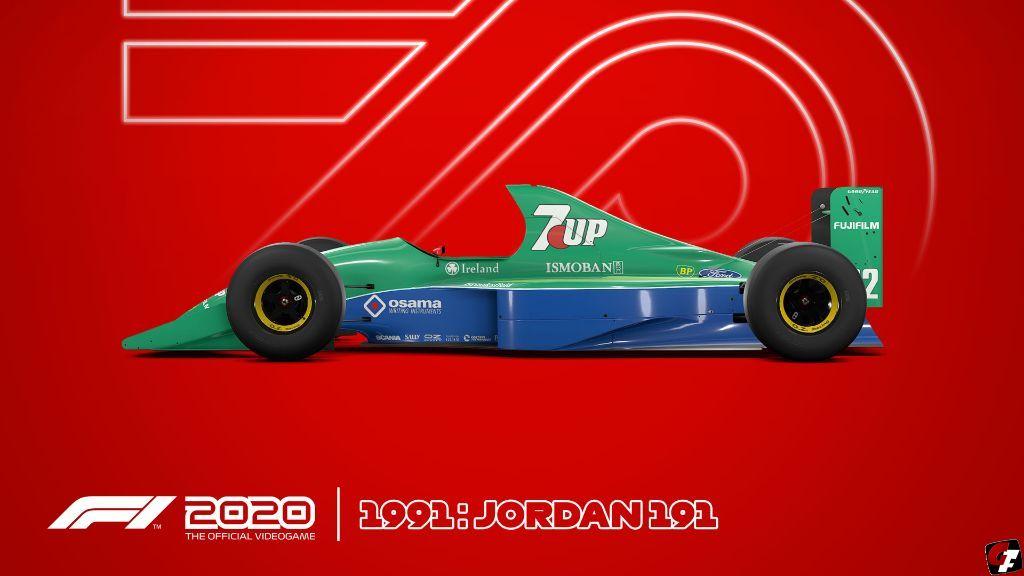 F12020 Jordan 91 16x9