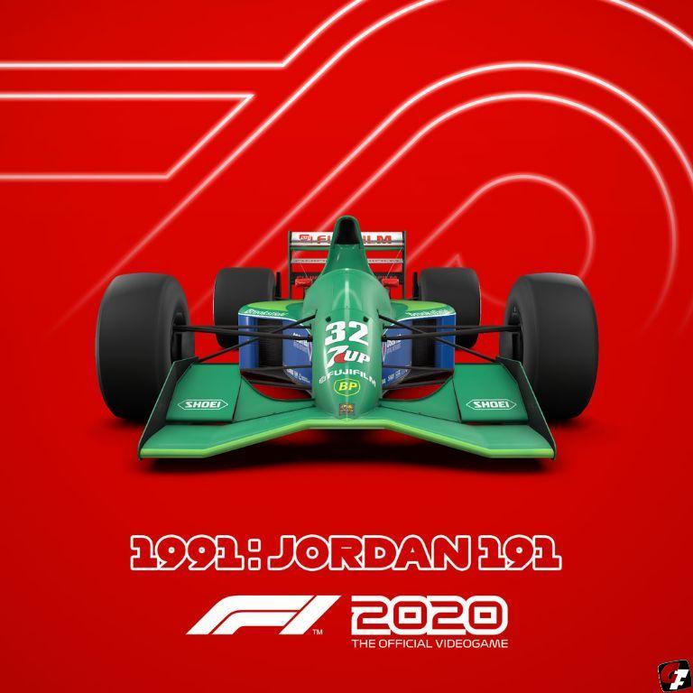 F12020 Jordan 91 1x1