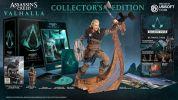 ACV pack Announce COLLECTOR EDITION 200430 5pm CET Paris Time GER