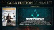 ACV pack Announce GOLD EDITION 200430 5pm CET Paris Time GER
