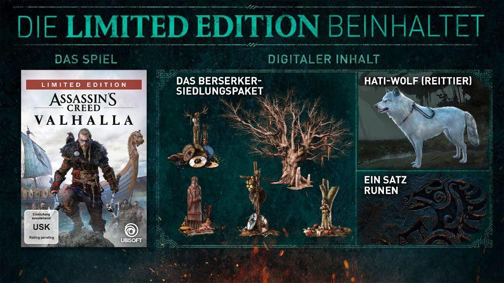 KINGDOMS Announce LIMITED EDITION DE