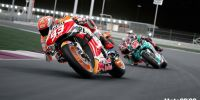 MotoGP20 Screenshot 08