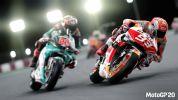MotoGP20 Screenshot 09