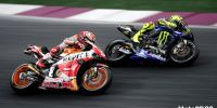 MotoGP20 Screenshot 10