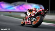 MotoGP20 Screenshot 11