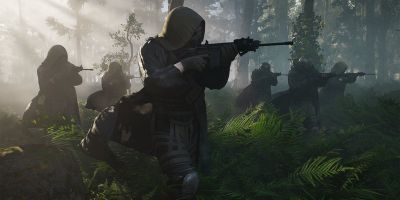 ghost recon breakpoint 13