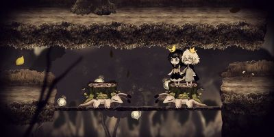 the liar princess and the blind prince 03