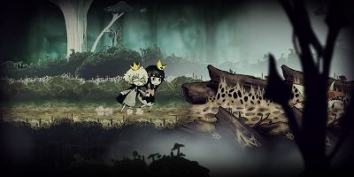the liar princess and the blind prince 04