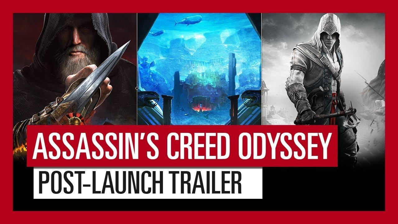 Assassin's Creed Odyssey_ Post-Launch & Season Pass Trailer [DE] (BQ).jpg