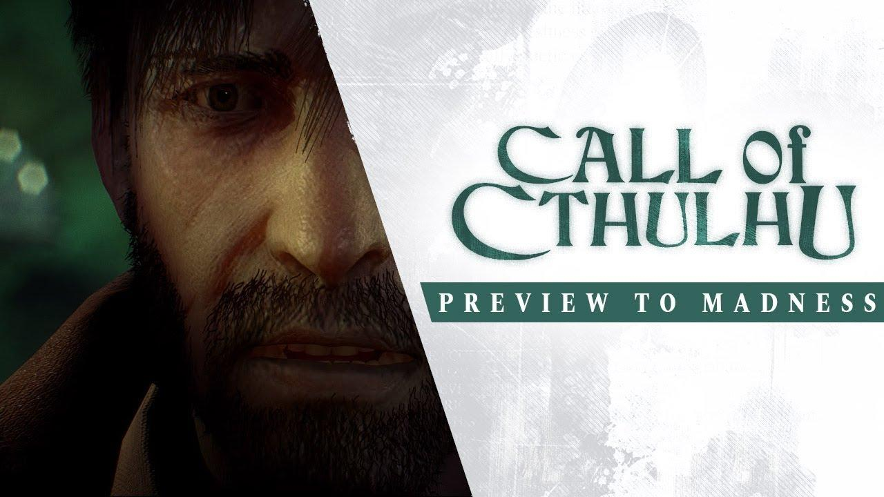 Call of Cthulhu - Preview to Madness Trailer (BQ).jpg