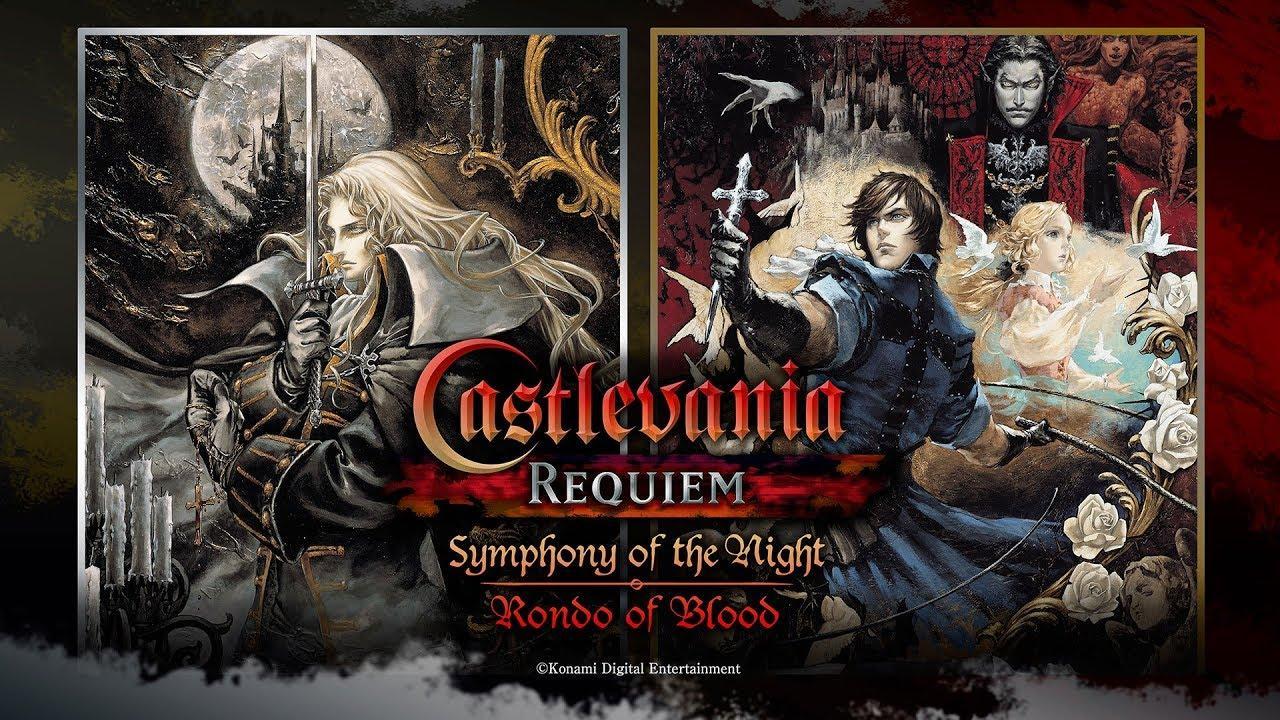 Castlevania Requiem_ Symphony of the Night & Rondo of Blood announcement trailer (BQ).jpg