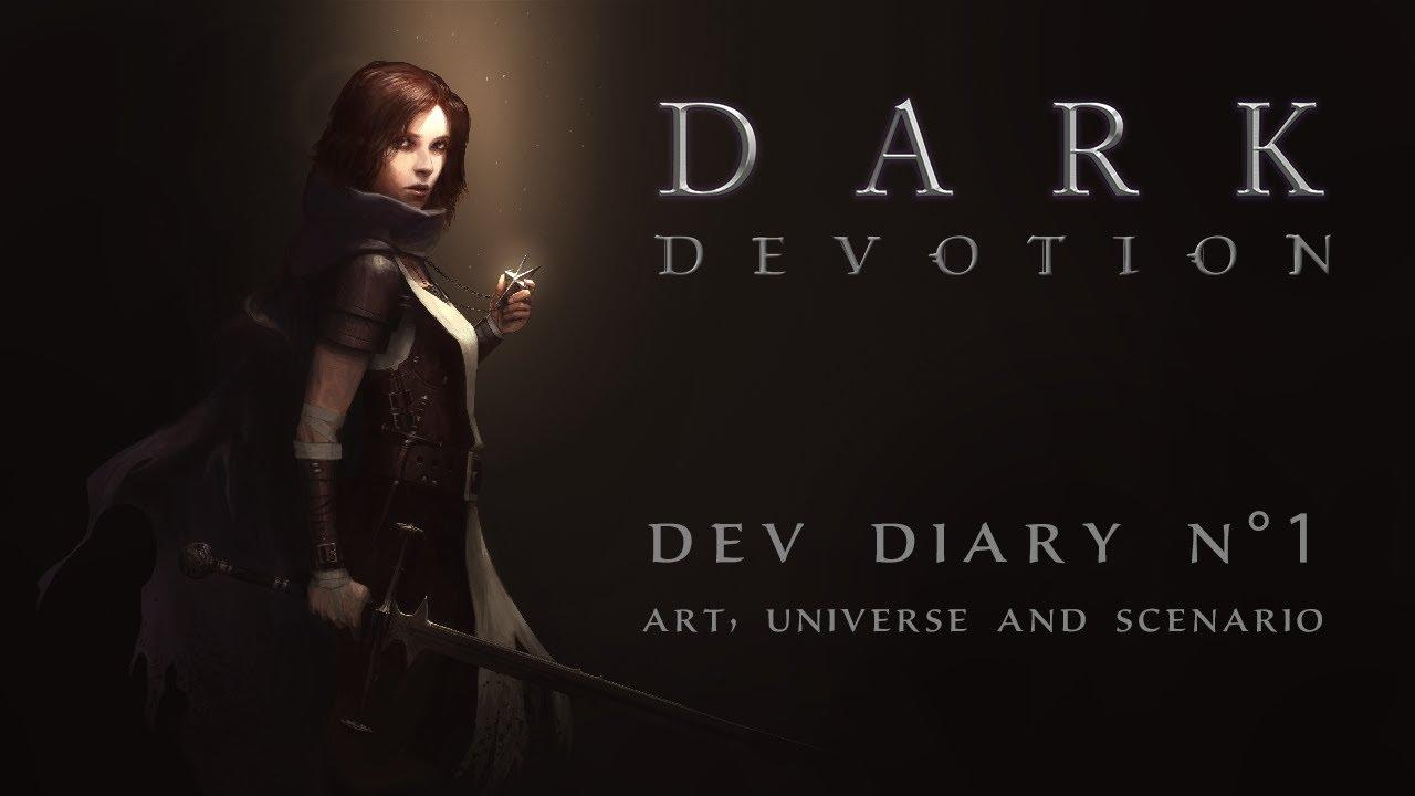 Dark Devotion Dev Diary #1_ The universe, art & scenario (BQ).jpg