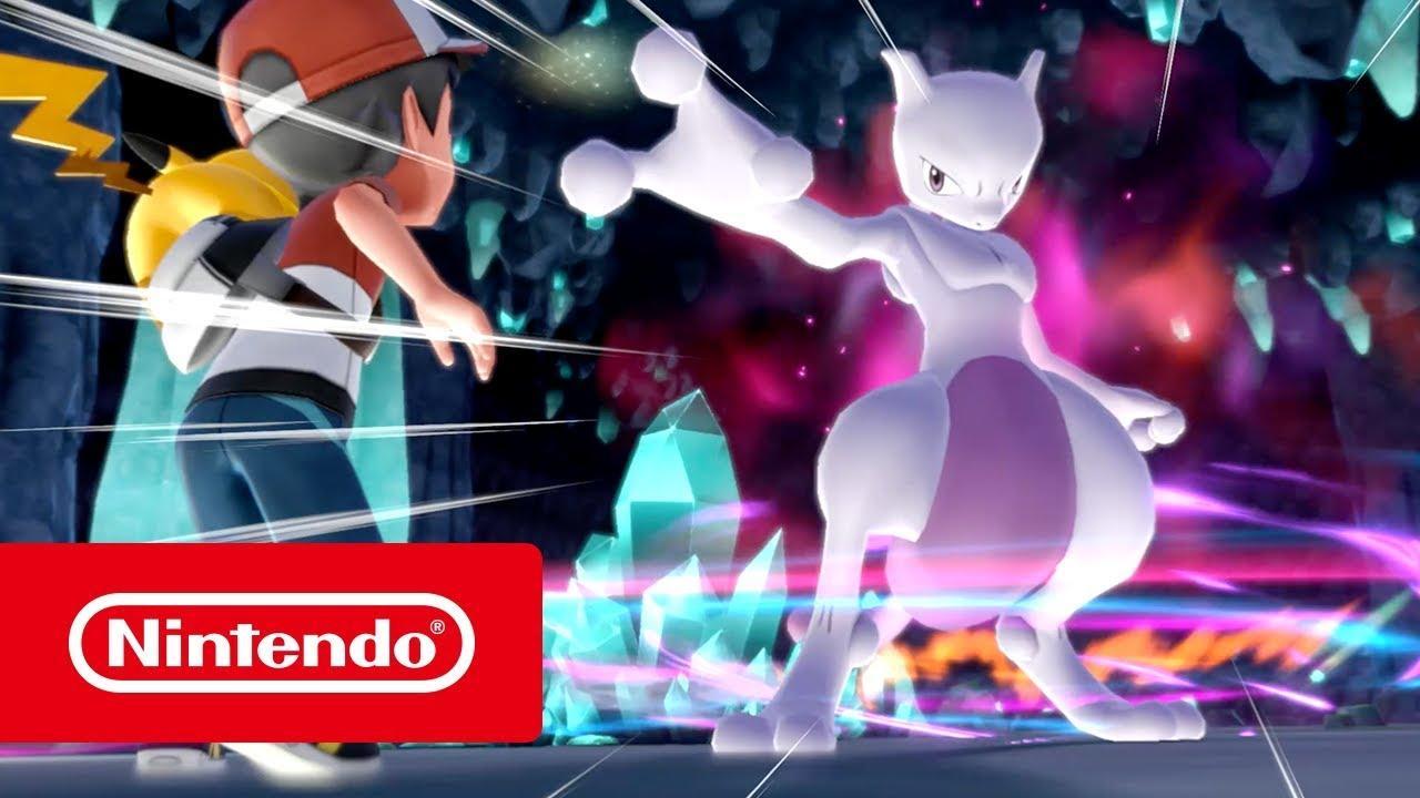 Das Abenteuer ruft in Pokémon_ Let's Go, Pikachu! und Pokémon_ Let's Go, Evoli! (Nintendo Switch) (BQ).jpg