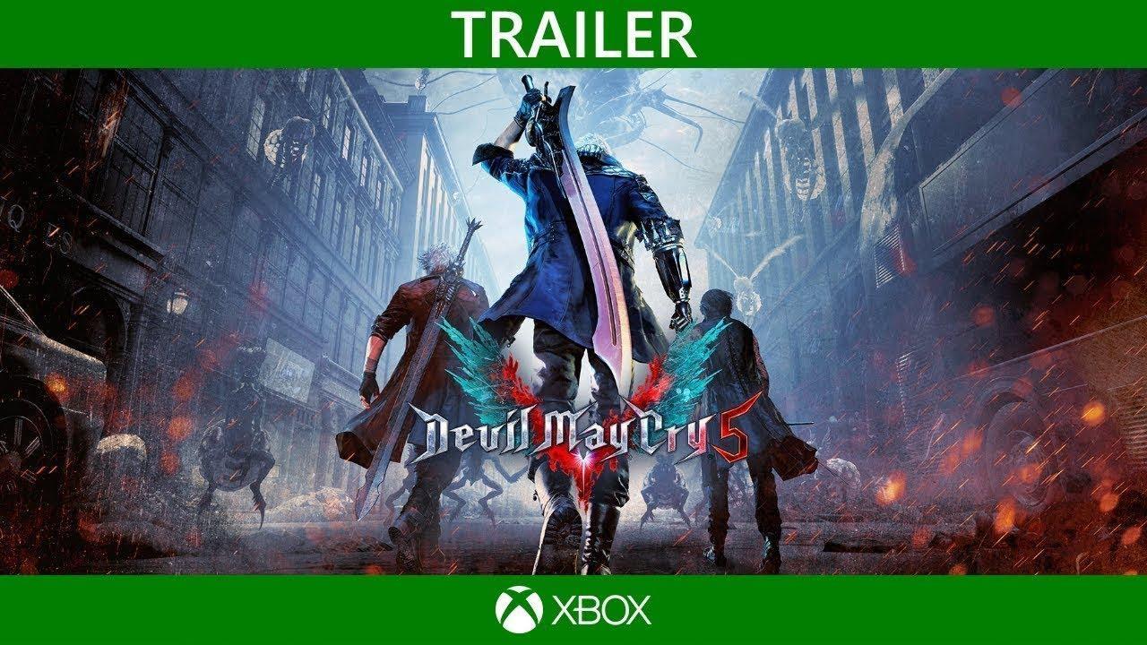 Devil May Cry 5 _ Offizieller TGS Trailer (deutsch) (BQ).jpg