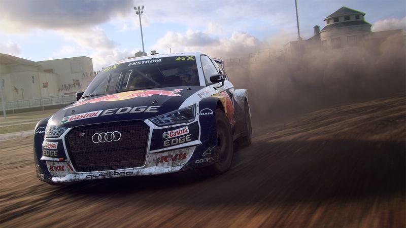 DiRT_Rally_2.0_Audi_RX_1.jpg