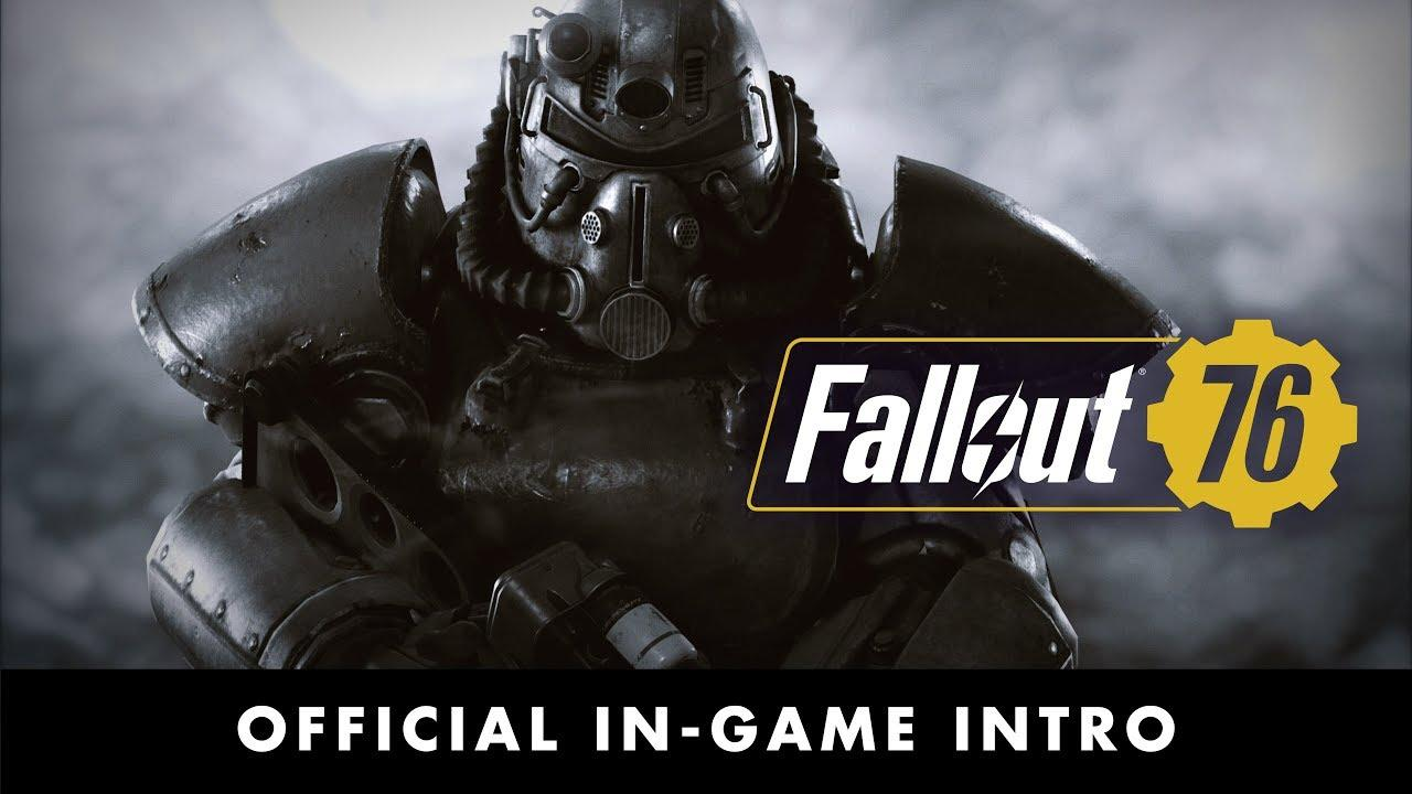 Fallout 76 – Official In-Game Intro (BQ).jpg