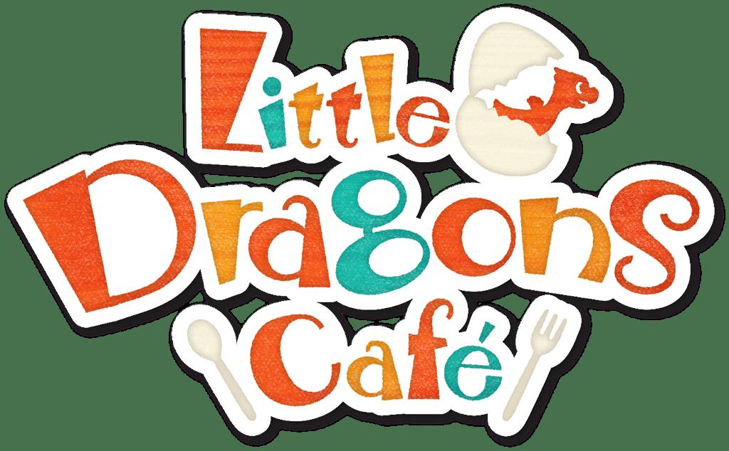 LITTLE_DRAGONS_CAFE_logo_fixEN.png