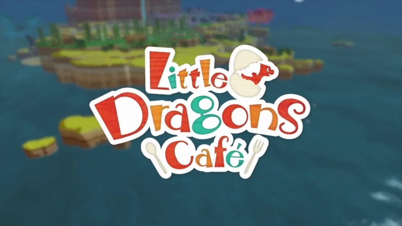 Little Dragons Café - EU launch trailer (PS4_Switch) (BQ).jpg