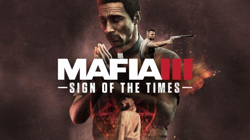 MAFIA3_SIGN_OF_THE_TIMES_TITLED_ART_1920x1080.jpg