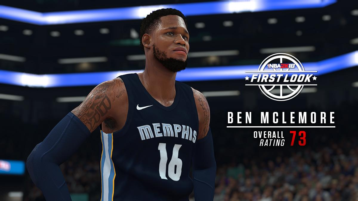 NBA2K18_Screenshot_Ben_McLemore_Grizzlies_For_Online_Use.jpg