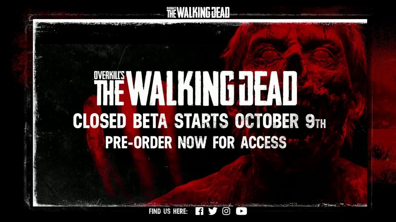 OVERKILL's The Walking Dead - Developer Stream (BQ).jpg