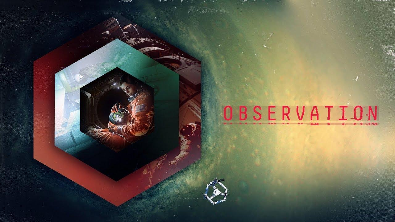 Observation - Reveal Trailer (BQ).jpg