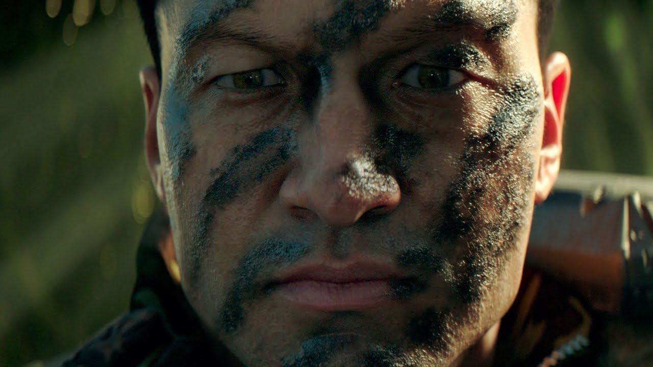Offizieller Call of Duty®_ Black Ops 4 – Gameplay Trailer zum Start (BQ).jpg