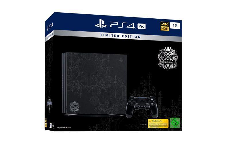 PS4_G1TB_Pro_KingdomHeartsIII_LE_Packshot_3D_GER.jpg