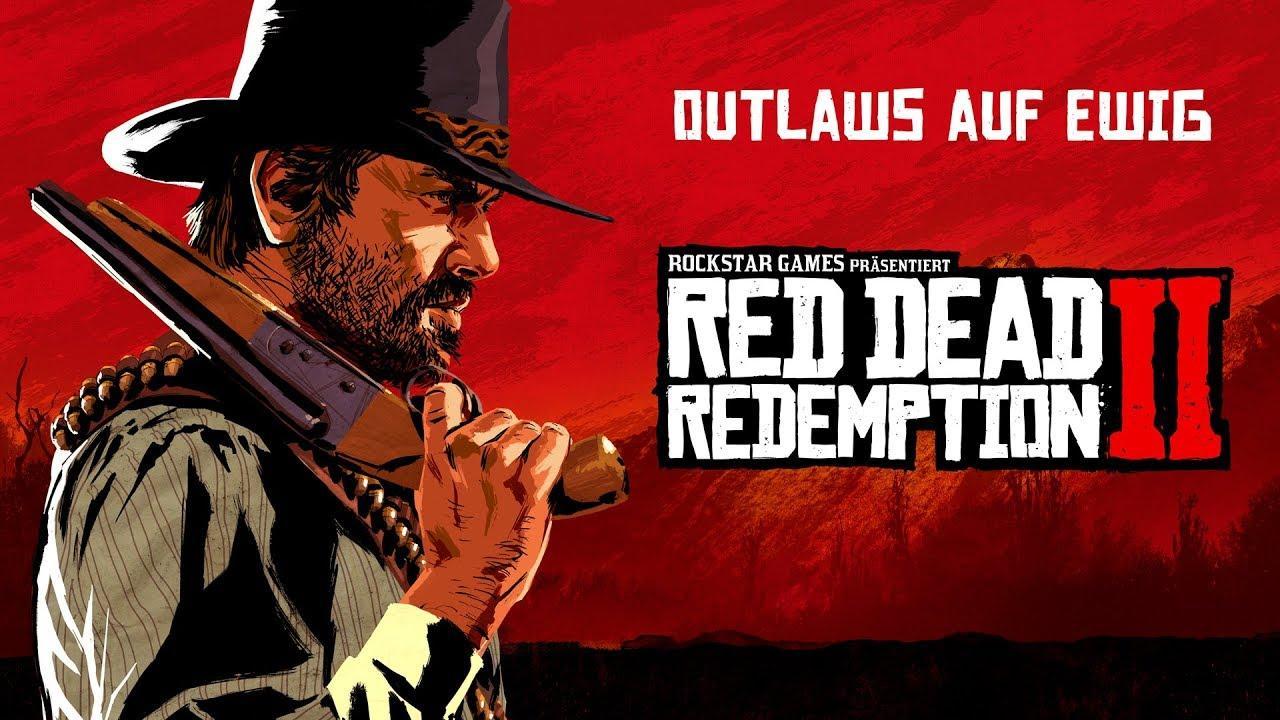 Red Dead Redemption 2_ Launch-Trailer (BQ).jpg