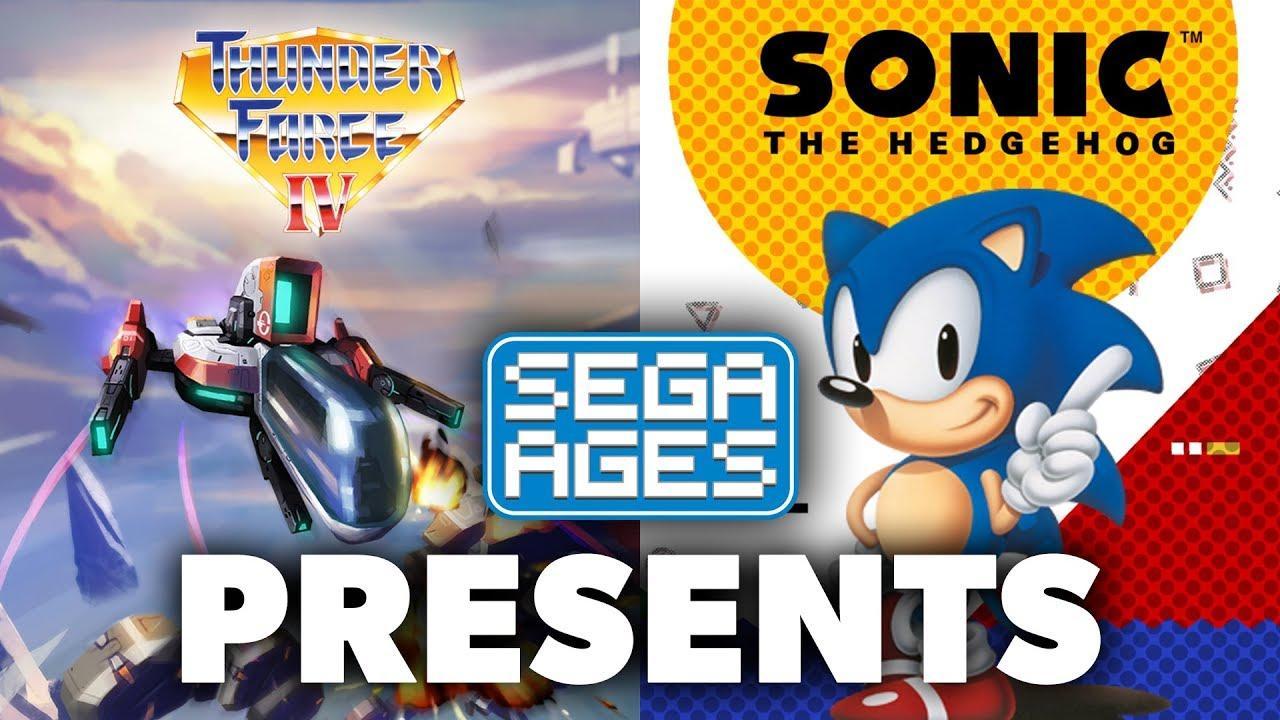 SEGA AGES - Sonic the Hedgehog _ Thunder Force IV Launch Trailer (BQ).jpg