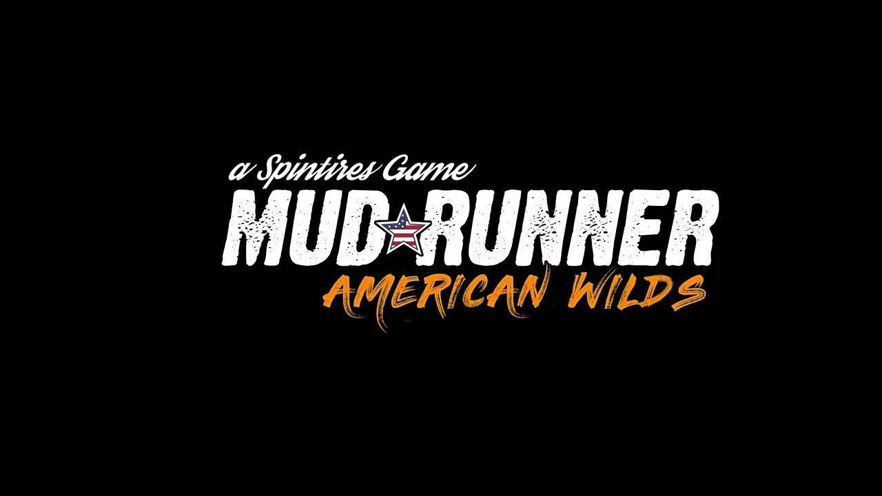 Spintires_ MudRunner - American Wilds - Teaser-Trailer (BQ).jpg