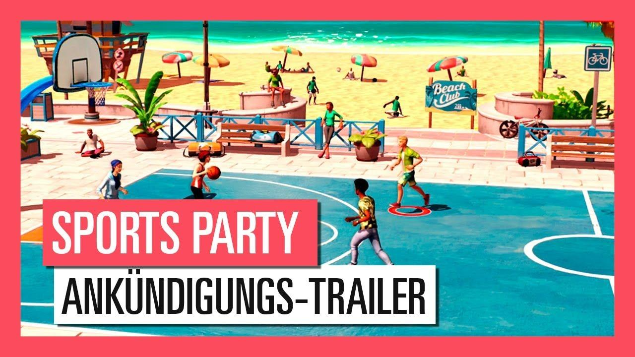 Sports Party - Ankündigungs-Trailer _ Ubisoft [DE] (BQ).jpg