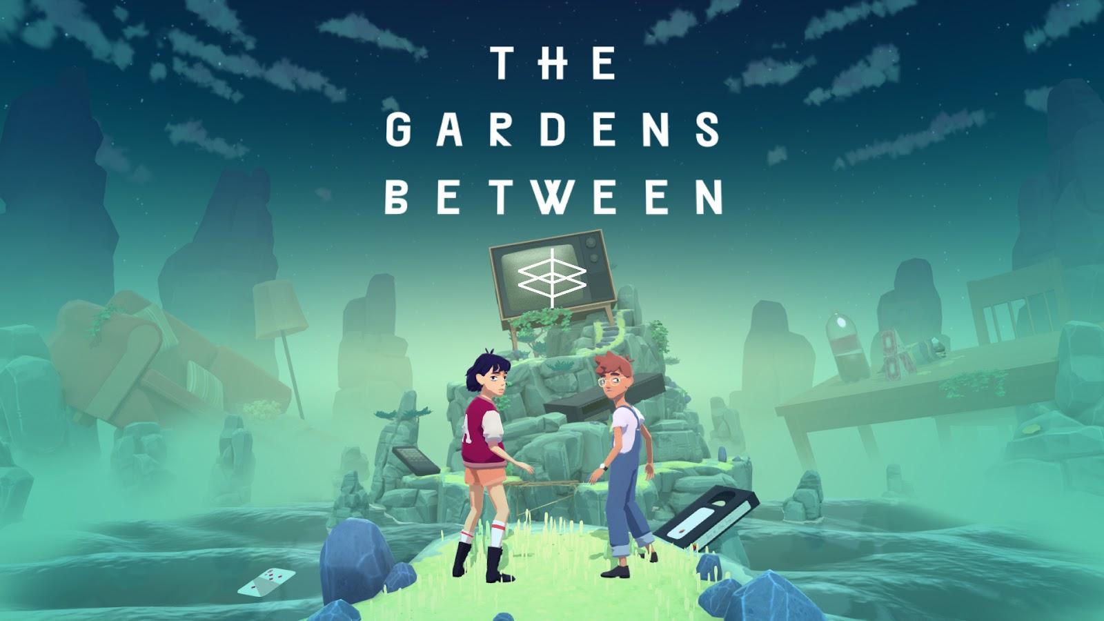 The Gardens Between Screenshot 0.jpg