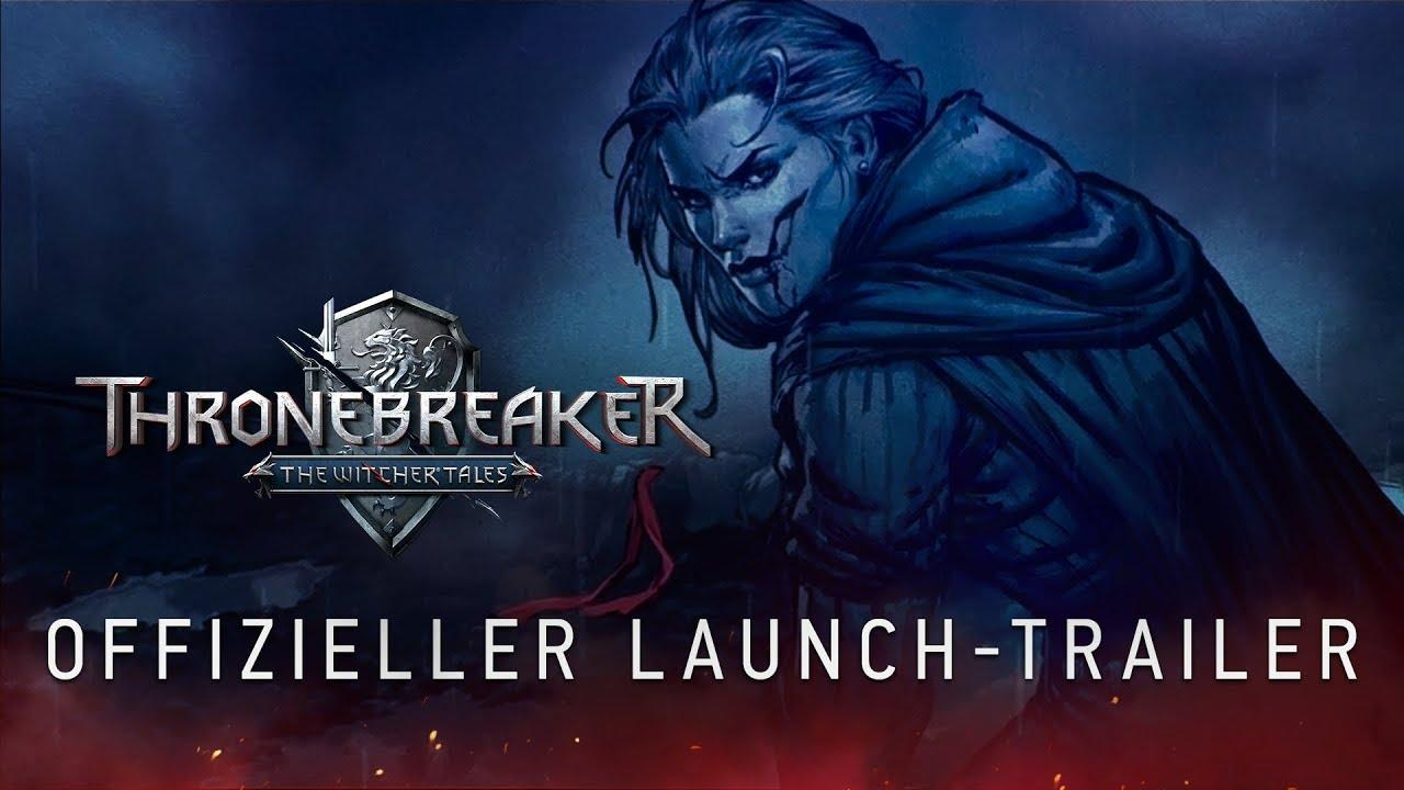 Thronebreaker_ The Witcher Tales _ Offizieller Launch-Trailer (BQ).jpg